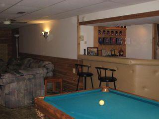 Photo 15: 189 MAPLEGLEN Avenue in WINNIPEG: Maples / Tyndall Park Residential for sale (North West Winnipeg)  : MLS®# 1105565