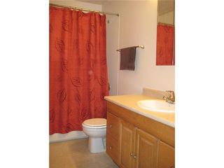 Photo 13: 189 MAPLEGLEN Avenue in WINNIPEG: Maples / Tyndall Park Residential for sale (North West Winnipeg)  : MLS®# 1105565