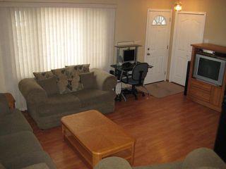 Photo 4: 189 MAPLEGLEN Avenue in WINNIPEG: Maples / Tyndall Park Residential for sale (North West Winnipeg)  : MLS®# 1105565