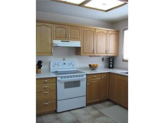 Photo 6: 189 MAPLEGLEN Avenue in WINNIPEG: Maples / Tyndall Park Residential for sale (North West Winnipeg)  : MLS®# 1105565