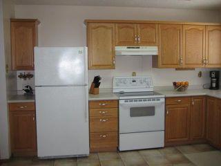 Photo 7: 189 MAPLEGLEN Avenue in WINNIPEG: Maples / Tyndall Park Residential for sale (North West Winnipeg)  : MLS®# 1105565