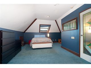 Photo 8: 2734 GLEN Drive in Vancouver: Mount Pleasant VE House for sale (Vancouver East)  : MLS®# V924249