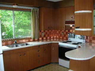 Photo 2: 13523 - 128 STREET: House for sale (Wellington)