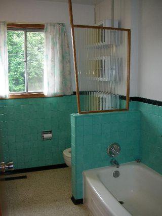 Photo 6: 13523 - 128 STREET: House for sale (Wellington)