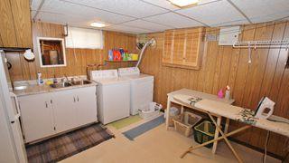 Photo 19: 883 Kildonan Drive in Winnipeg: Residential for sale : MLS®# 1203838