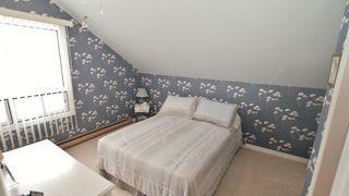 Photo 13: 883 Kildonan Drive in Winnipeg: Residential for sale : MLS®# 1203838