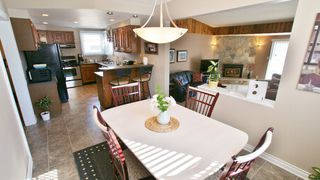 Photo 6: 883 Kildonan Drive in Winnipeg: Residential for sale : MLS®# 1203838
