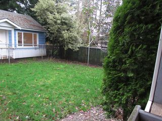 Photo 17: 34046 OLD YALE Road in ABBOTSFORD: Abbotsford East House for rent (Abbotsford)