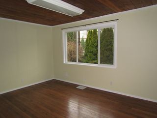 Photo 7: 34046 OLD YALE Road in ABBOTSFORD: Abbotsford East House for rent (Abbotsford)