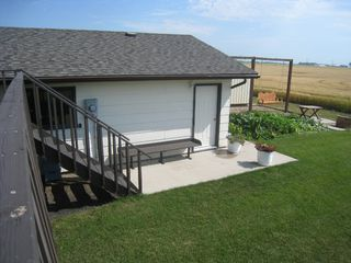 Photo 4: 231 Kerr Avenue in Dauphin: R30 Residential for sale