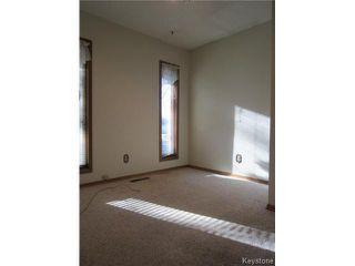 Photo 10: 165 Reiny Drive in WINNIPEG: North Kildonan Residential for sale (North East Winnipeg)  : MLS®# 1324774