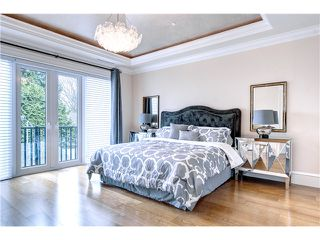 Photo 8: 3026 W 31ST Avenue in Vancouver: MacKenzie Heights House for sale (Vancouver West)  : MLS®# V1054482