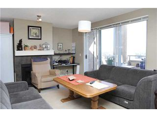 Photo 3: 5 216 VILLAGE Terrace SW in CALGARY: Prominence_Patterson Condo for sale (Calgary)  : MLS®# C3607574