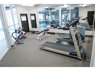 Photo 14: 5 216 VILLAGE Terrace SW in CALGARY: Prominence_Patterson Condo for sale (Calgary)  : MLS®# C3607574