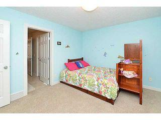 Photo 11: 91 AUBURN SOUND View SE in CALGARY: Auburn Bay Residential Detached Single Family for sale (Calgary)  : MLS®# C3608951