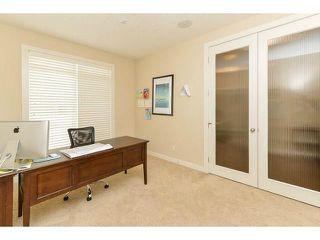 Photo 7: 91 AUBURN SOUND View SE in CALGARY: Auburn Bay Residential Detached Single Family for sale (Calgary)  : MLS®# C3608951