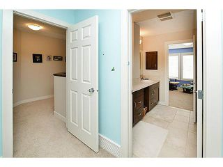 Photo 12: 91 AUBURN SOUND View SE in CALGARY: Auburn Bay Residential Detached Single Family for sale (Calgary)  : MLS®# C3608951