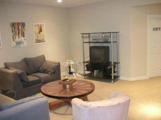 Photo 15: 91 AUBURN SOUND View SE in CALGARY: Auburn Bay Residential Detached Single Family for sale (Calgary)  : MLS®# C3608951