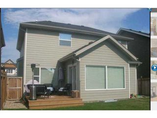 Photo 17: 91 AUBURN SOUND View SE in CALGARY: Auburn Bay Residential Detached Single Family for sale (Calgary)  : MLS®# C3608951