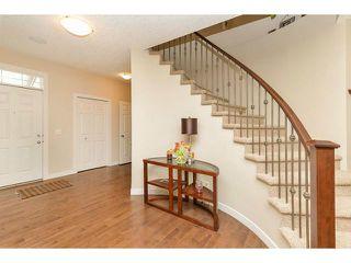 Photo 2: 91 AUBURN SOUND View SE in CALGARY: Auburn Bay Residential Detached Single Family for sale (Calgary)  : MLS®# C3608951