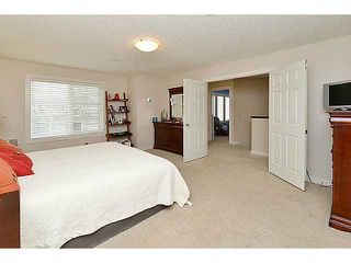 Photo 8: 91 AUBURN SOUND View SE in CALGARY: Auburn Bay Residential Detached Single Family for sale (Calgary)  : MLS®# C3608951