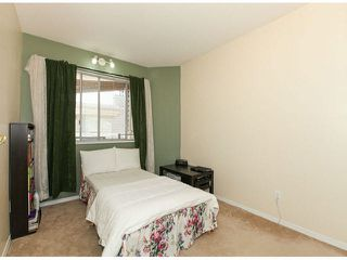 """Photo 17: 309 9942 151ST Street in Surrey: Guildford Condo for sale in """"WINCHESTER"""" (North Surrey)  : MLS®# F1412007"""