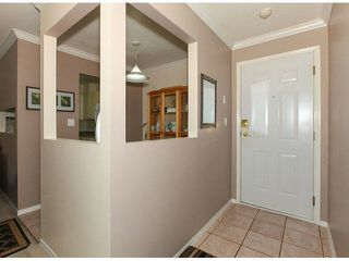 """Photo 9: 309 9942 151ST Street in Surrey: Guildford Condo for sale in """"WINCHESTER"""" (North Surrey)  : MLS®# F1412007"""