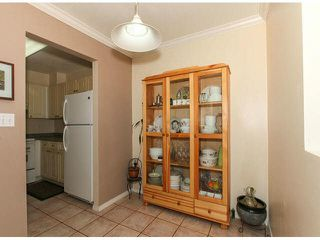"""Photo 10: 309 9942 151ST Street in Surrey: Guildford Condo for sale in """"WINCHESTER"""" (North Surrey)  : MLS®# F1412007"""