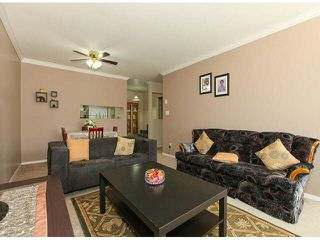 """Photo 6: 309 9942 151ST Street in Surrey: Guildford Condo for sale in """"WINCHESTER"""" (North Surrey)  : MLS®# F1412007"""