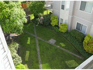"""Photo 20: 309 9942 151ST Street in Surrey: Guildford Condo for sale in """"WINCHESTER"""" (North Surrey)  : MLS®# F1412007"""