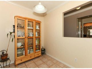 """Photo 11: 309 9942 151ST Street in Surrey: Guildford Condo for sale in """"WINCHESTER"""" (North Surrey)  : MLS®# F1412007"""
