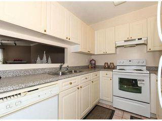 """Photo 12: 309 9942 151ST Street in Surrey: Guildford Condo for sale in """"WINCHESTER"""" (North Surrey)  : MLS®# F1412007"""
