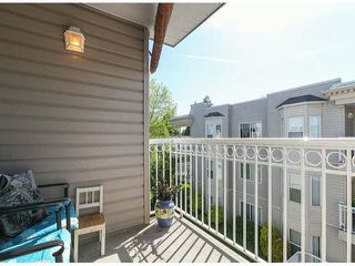 """Photo 19: 309 9942 151ST Street in Surrey: Guildford Condo for sale in """"WINCHESTER"""" (North Surrey)  : MLS®# F1412007"""