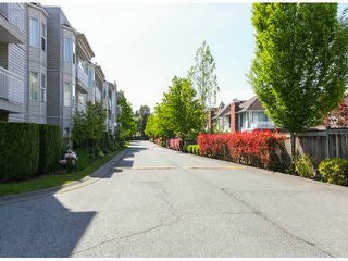 """Photo 3: 309 9942 151ST Street in Surrey: Guildford Condo for sale in """"WINCHESTER"""" (North Surrey)  : MLS®# F1412007"""