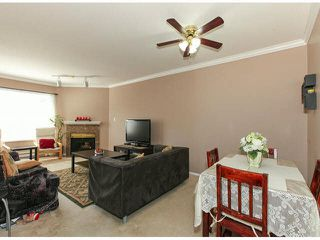 """Photo 8: 309 9942 151ST Street in Surrey: Guildford Condo for sale in """"WINCHESTER"""" (North Surrey)  : MLS®# F1412007"""