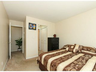"""Photo 15: 309 9942 151ST Street in Surrey: Guildford Condo for sale in """"WINCHESTER"""" (North Surrey)  : MLS®# F1412007"""