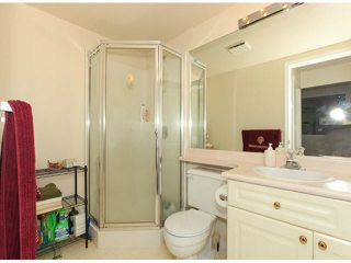 """Photo 18: 309 9942 151ST Street in Surrey: Guildford Condo for sale in """"WINCHESTER"""" (North Surrey)  : MLS®# F1412007"""