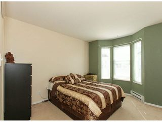 """Photo 14: 309 9942 151ST Street in Surrey: Guildford Condo for sale in """"WINCHESTER"""" (North Surrey)  : MLS®# F1412007"""