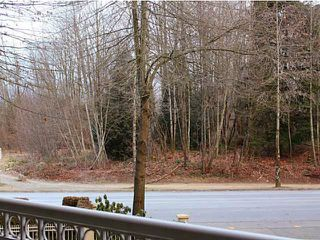 "Photo 10: 212 2995 PRINCESS Crescent in Coquitlam: Canyon Springs Condo for sale in ""Princess Gate"" : MLS®# V1068842"