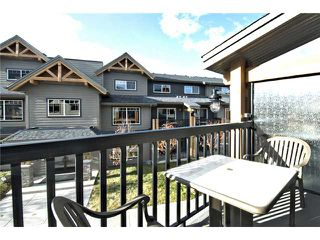 "Photo 13: 207""C"" 250 2 Avenue: Rural Bighorn M.D. Townhouse for sale : MLS®# C3620861"