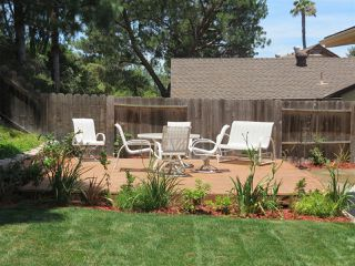 Photo 22: RANCHO PENASQUITOS House for sale : 4 bedrooms : 15382 Andorra Way in San Diego