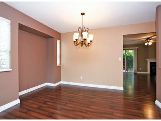 Photo 9: 3697 OLD CLAYBURN Road in Abbotsford: Abbotsford East House for sale : MLS®# F1423605
