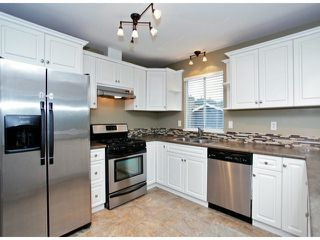 Photo 2: 3697 OLD CLAYBURN Road in Abbotsford: Abbotsford East House for sale : MLS®# F1423605