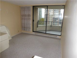 """Photo 10: 1402 6282 KATHLEEN Avenue in Burnaby: Metrotown Condo for sale in """"THE EMPRESS"""" (Burnaby South)  : MLS®# V1091188"""