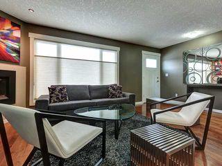 Photo 7: 936 15 Avenue NE in Calgary: Renfrew_Regal Terrace Residential Detached Single Family for sale : MLS®# C3650147