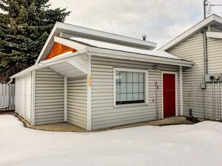 Photo 19: 936 15 Avenue NE in Calgary: Renfrew_Regal Terrace Residential Detached Single Family for sale : MLS®# C3650147