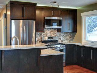 Photo 3: 936 15 Avenue NE in Calgary: Renfrew_Regal Terrace Residential Detached Single Family for sale : MLS®# C3650147
