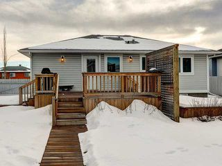 Photo 20: 936 15 Avenue NE in Calgary: Renfrew_Regal Terrace Residential Detached Single Family for sale : MLS®# C3650147