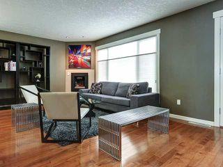 Photo 8: 936 15 Avenue NE in Calgary: Renfrew_Regal Terrace Residential Detached Single Family for sale : MLS®# C3650147