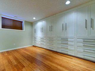 Photo 15: 936 15 Avenue NE in Calgary: Renfrew_Regal Terrace Residential Detached Single Family for sale : MLS®# C3650147